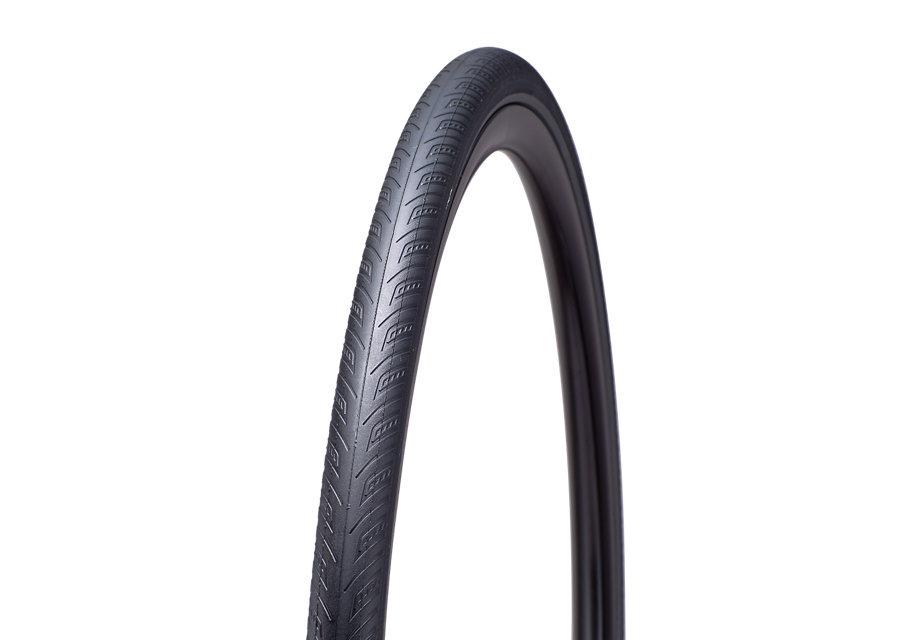 all-condition-armadillo-elite-reflect-tire-black