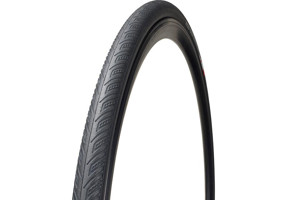 all-condition-armadillo-elite-tire-black