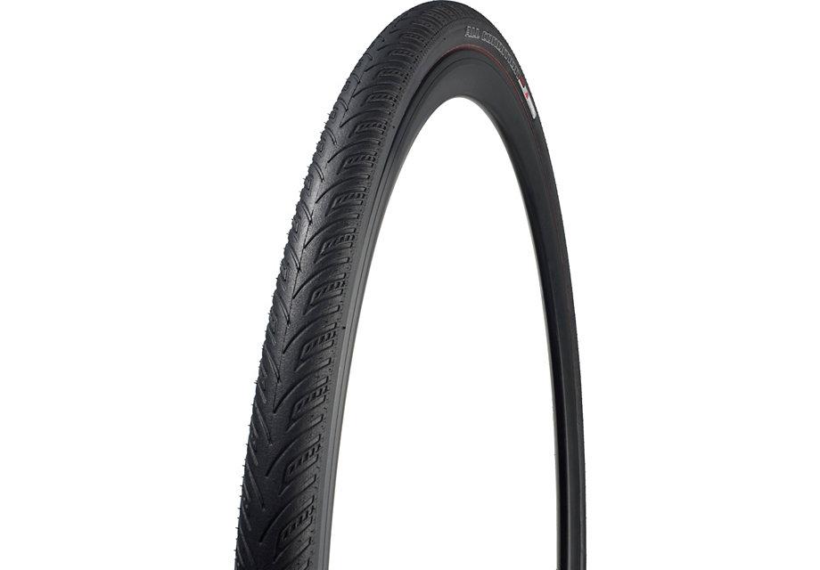 all-condition-armadillo-tire-black