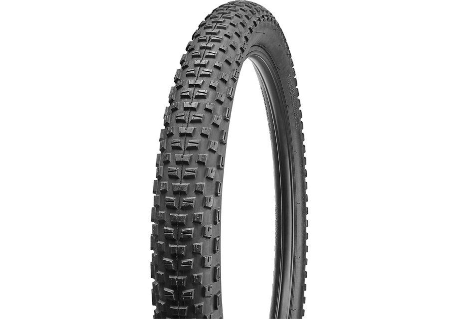 big-roller-tire-black