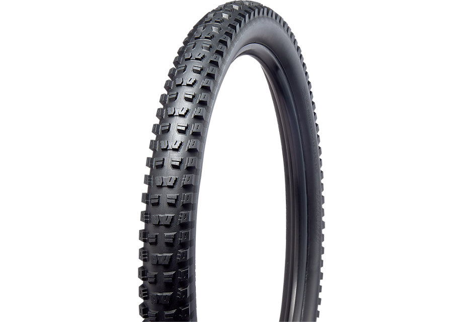 butcher-grid-gravity-2bliss-t9-tire-black