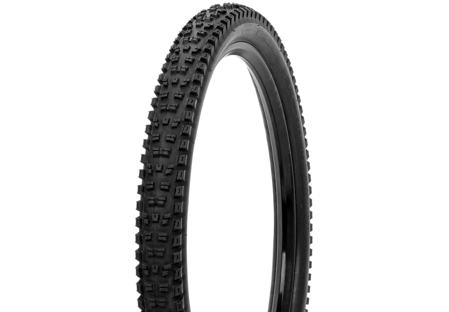 eliminator-grid-2br-t7-tire-black