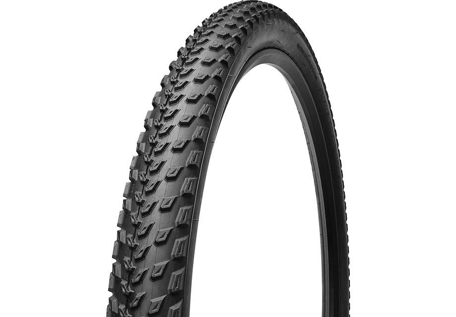 fast-trak-control-2br-tire-black