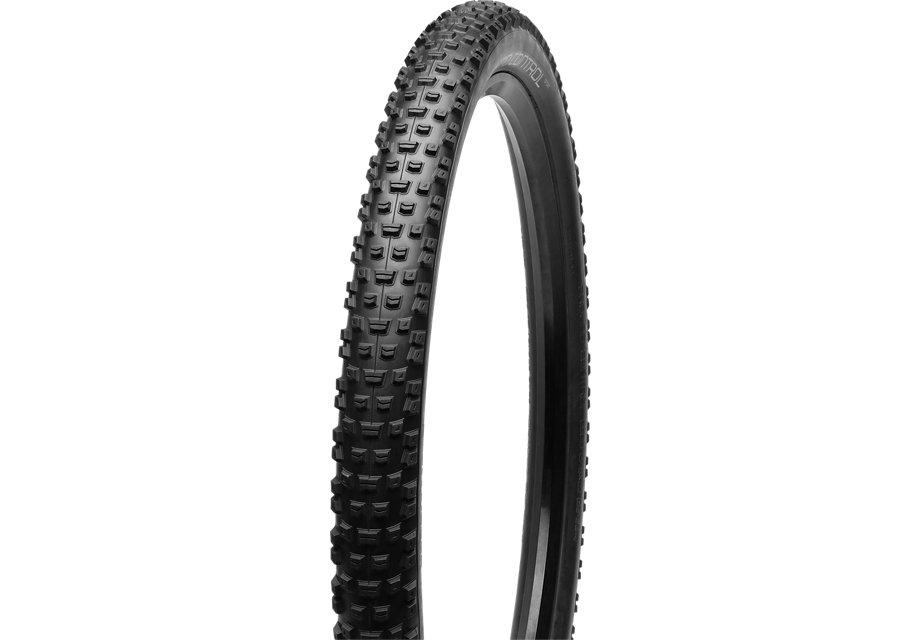 ground-control-control-2br-tire-black