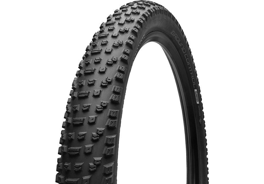 ground-control-grid-2br-tire-black