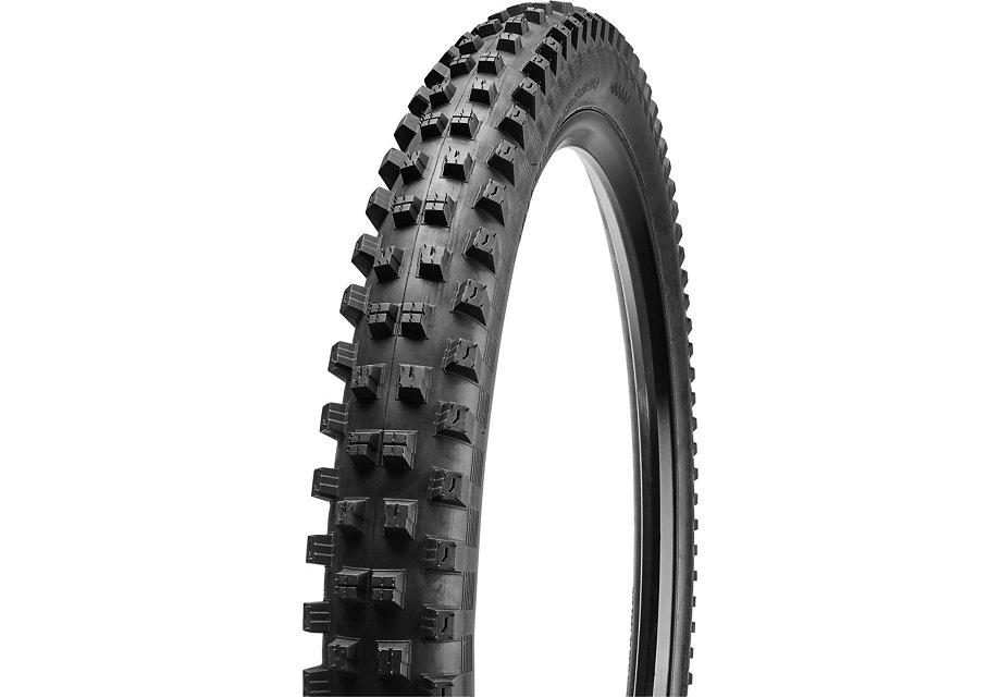 hillbilly-grid-2bliss-ready-tire-black