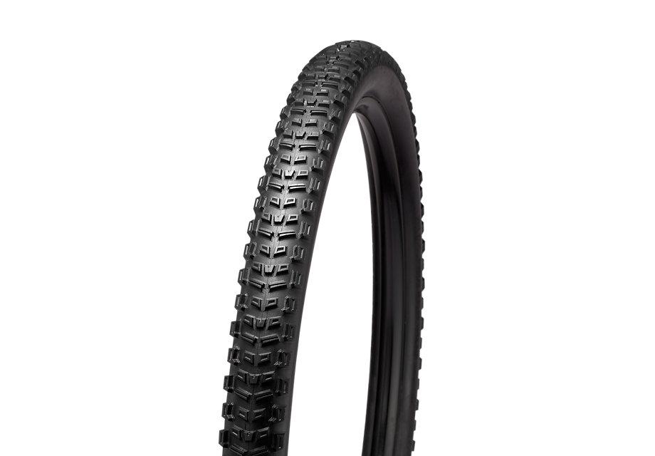 purgatory-grid-2br-tire-black
