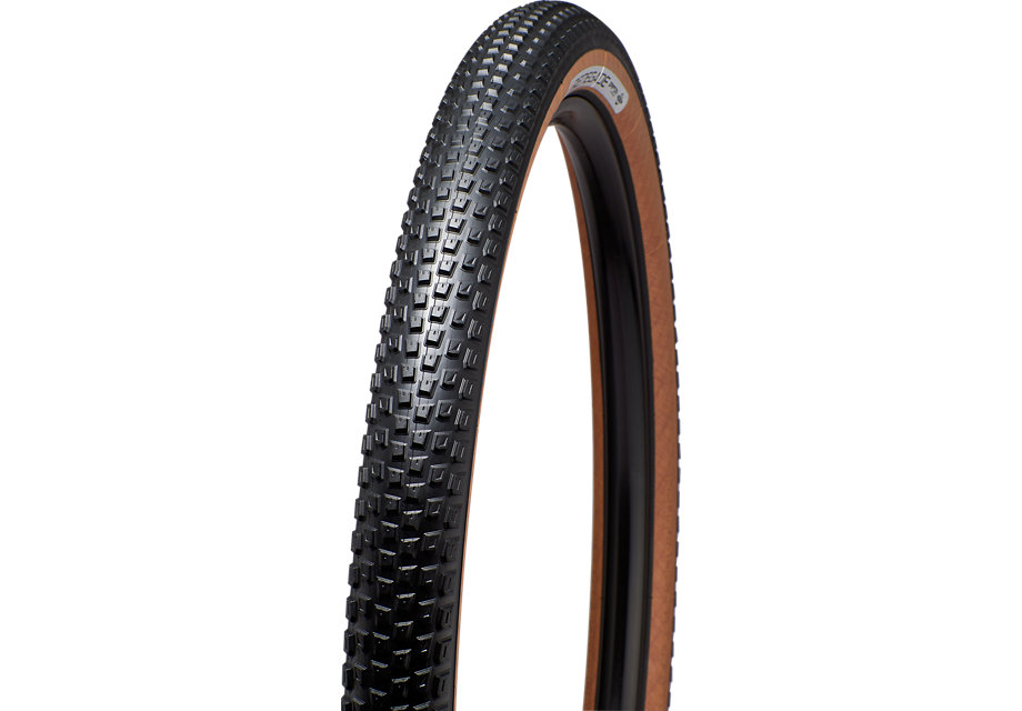renegade-2br-tire-tan-sidewalls