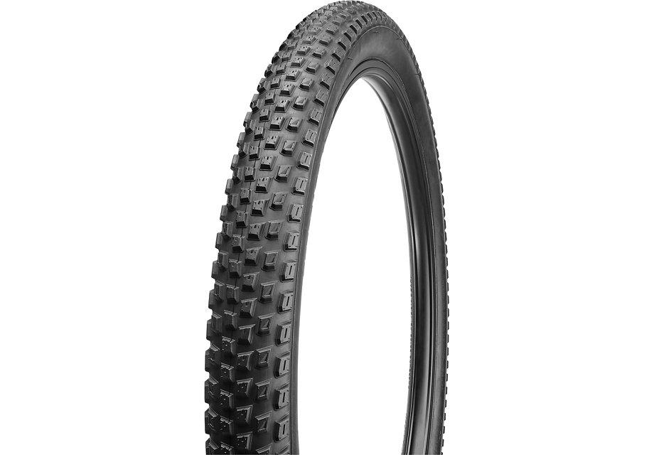 renegade-sport-tire-black