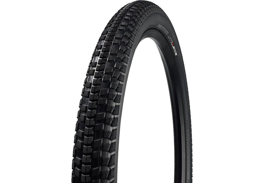 rhythm-lite-tire-black
