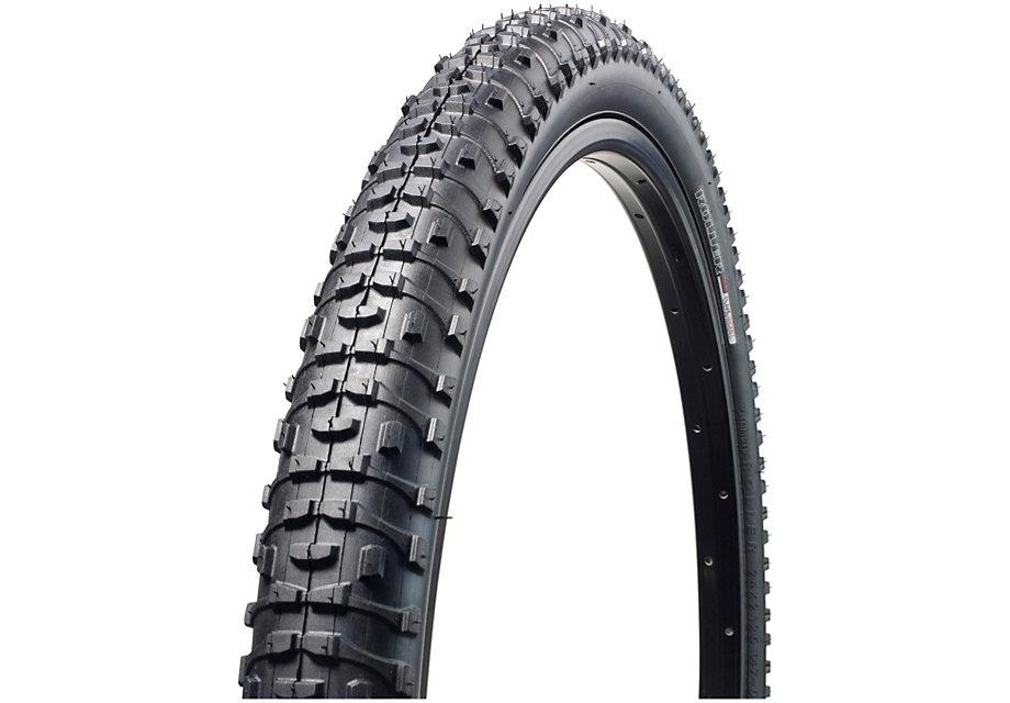 roller-tire-black