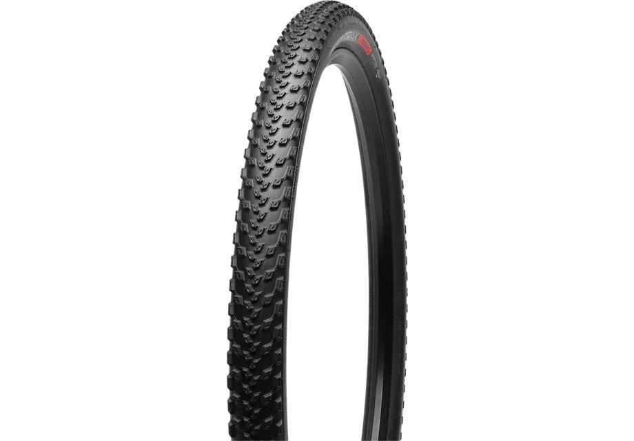 s-works-fast-trak-2br-tire-black