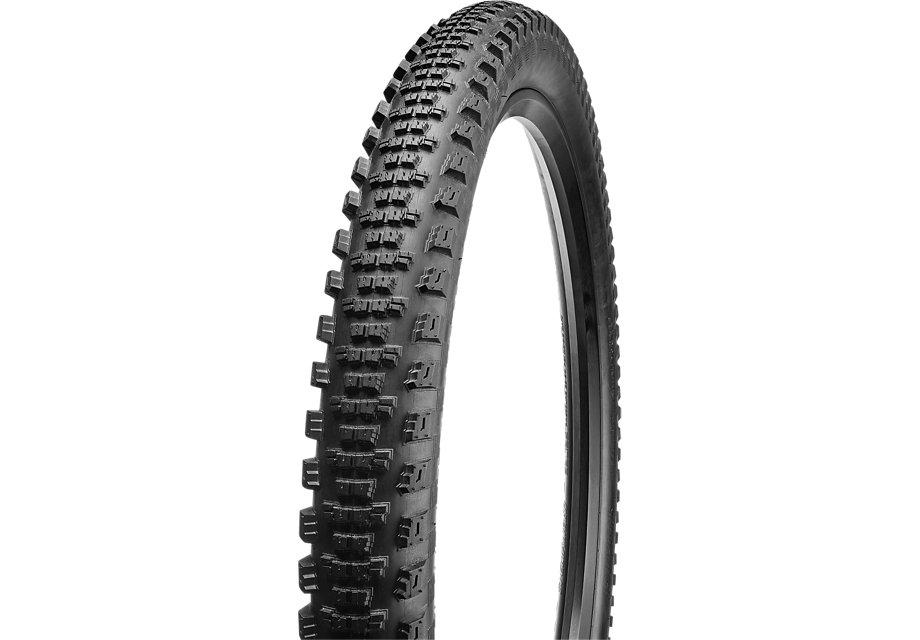 slaughter-grid-trail-tire-black
