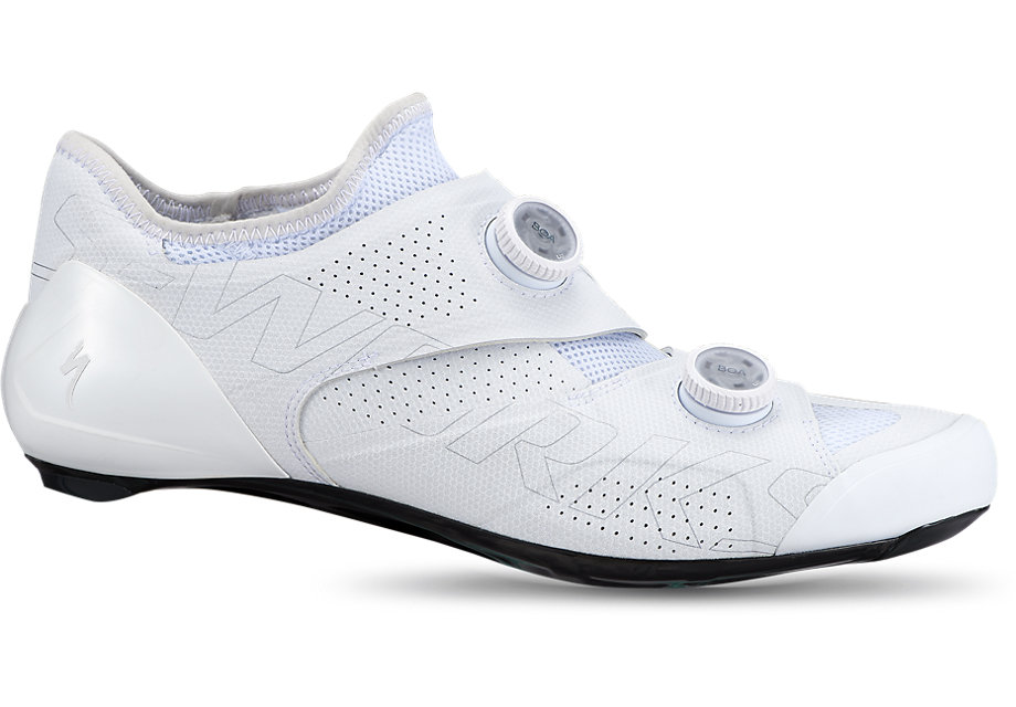 sworks-ares-road-shoes-white