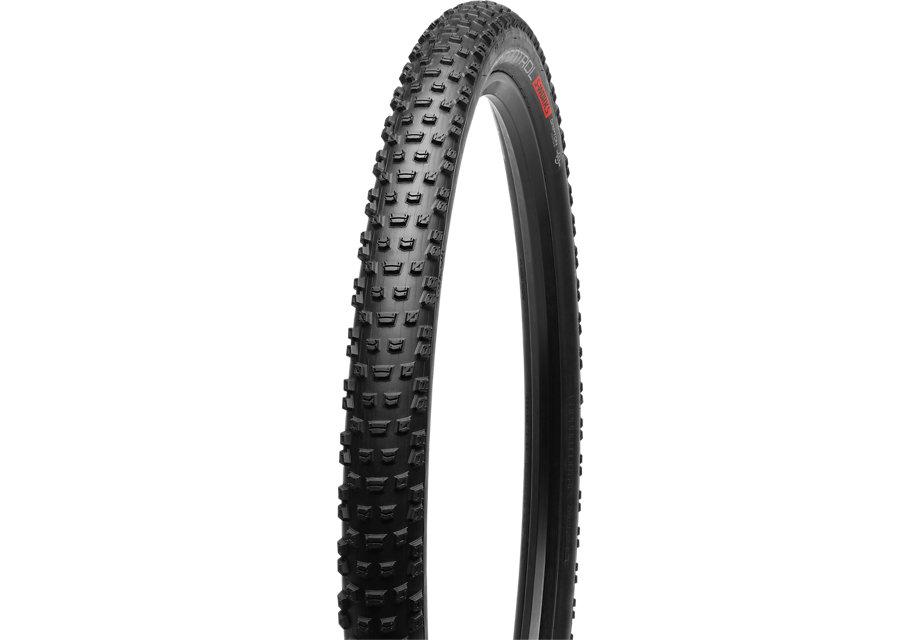 sworks-ground-control-2br-tire-black