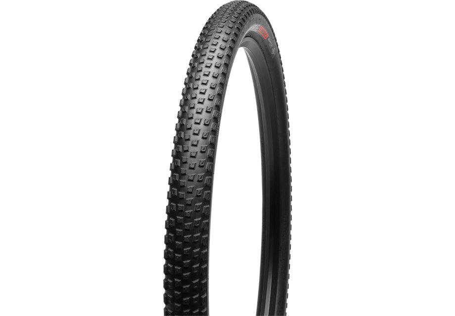 sworks-renegade-2br-tire-black