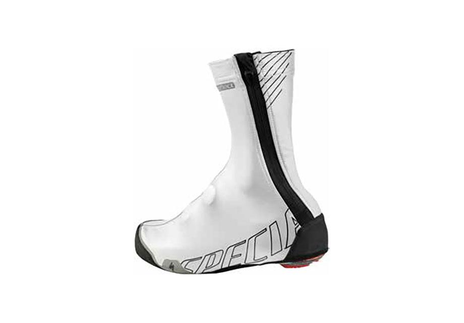 deflect-shoe-covers-white