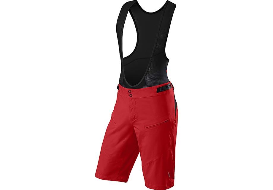 mens-enduro-pro-shorts-red