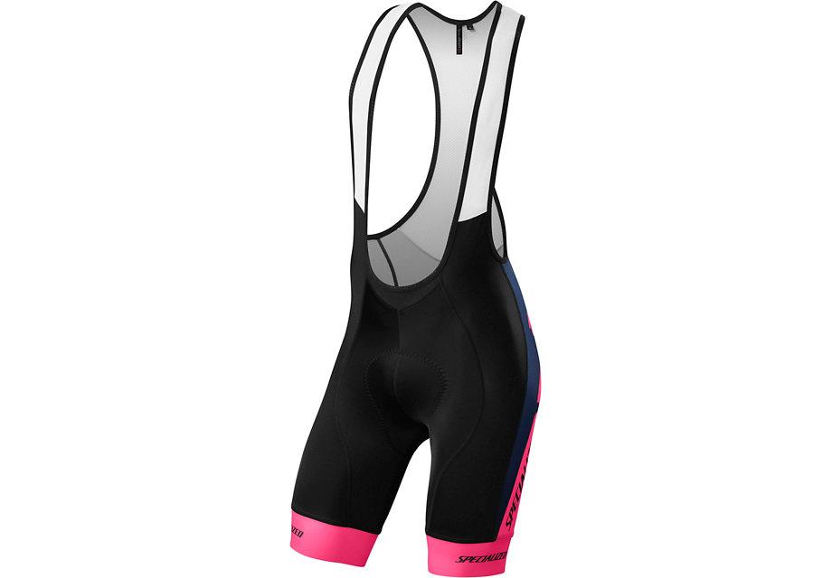 mens-sl-expert-bib-shorts-team-navy-neon-pink