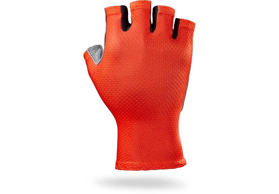 mens-sl-pro-long-cuff-gloves-rocket-red