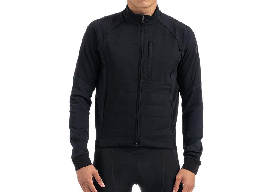 mens-therminal-deflect-jacket-black