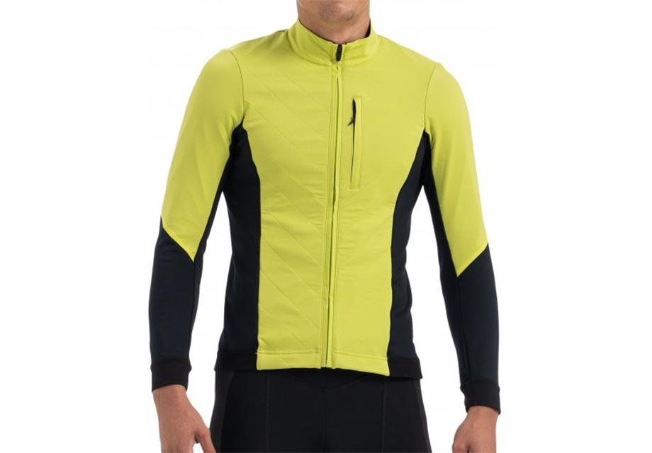 mens-therminal-deflect-jacket-hyper