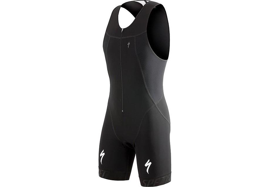 mens-triathlon-pro-skinsuit-black