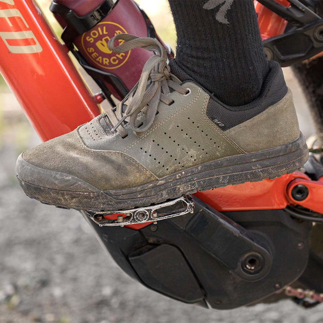 mtb-shoes-category-2021