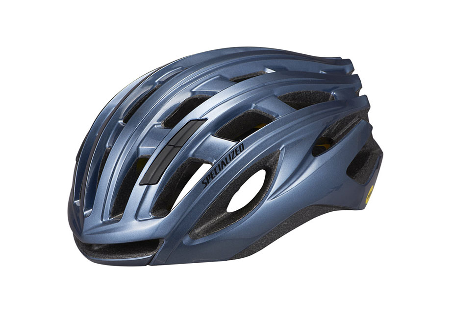 propero-3-gloss-cast-blue-metallic