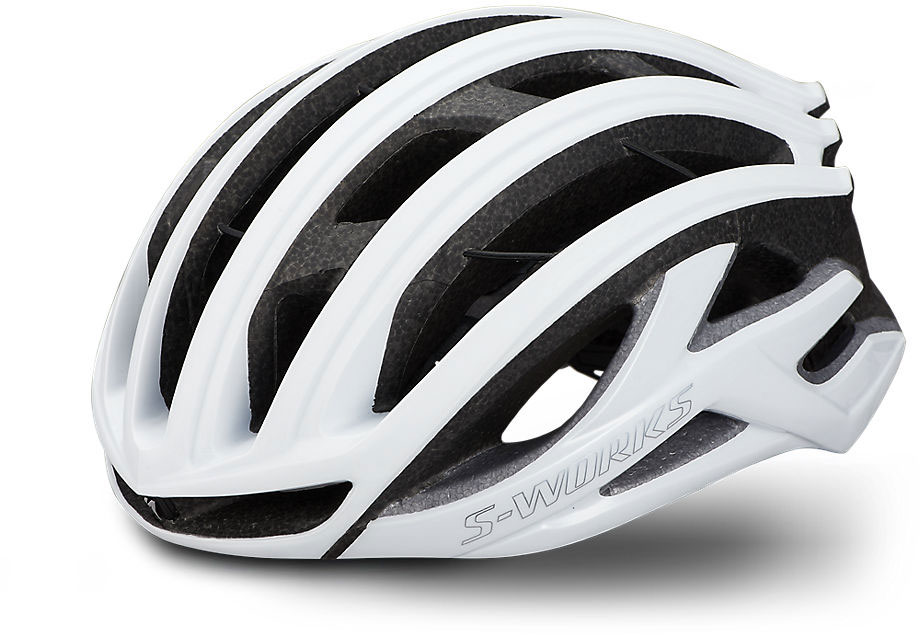 s-works-prevail-vent-white-silver