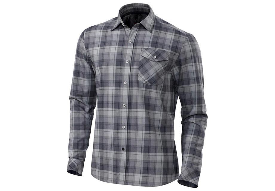 utility-flannel-true-grey