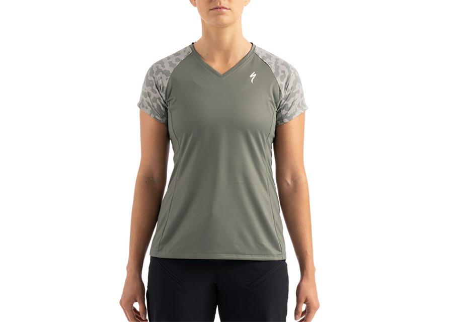 womens-andorra-air-jersey-sage-green