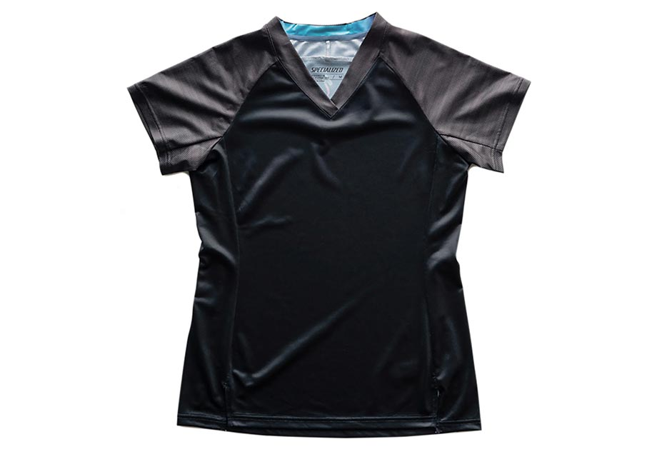 womens-andorra-jersey-black-charcoal1