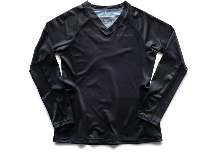 womens-andorra-ls-jersey-black-mirror