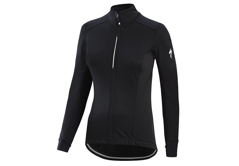 womens-element-sl-pro-jacket-black