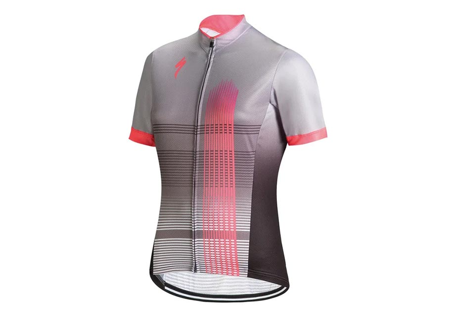 womens-rbx-comp-jersey-light-grey-neon-pink