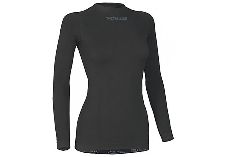 womens-seamless-ls-base-layer-black