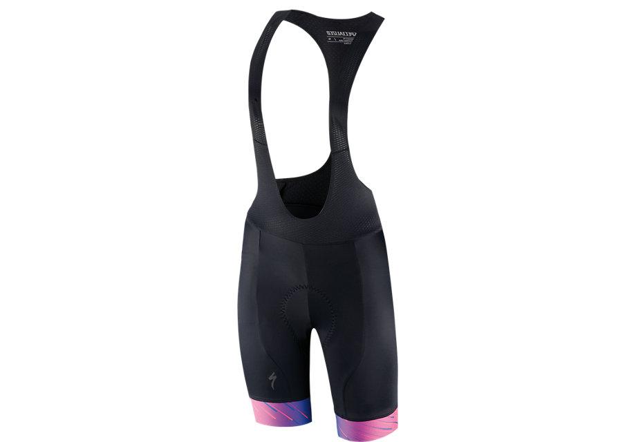 womens-sl-bib-shorts-pro-blue-acid-pink