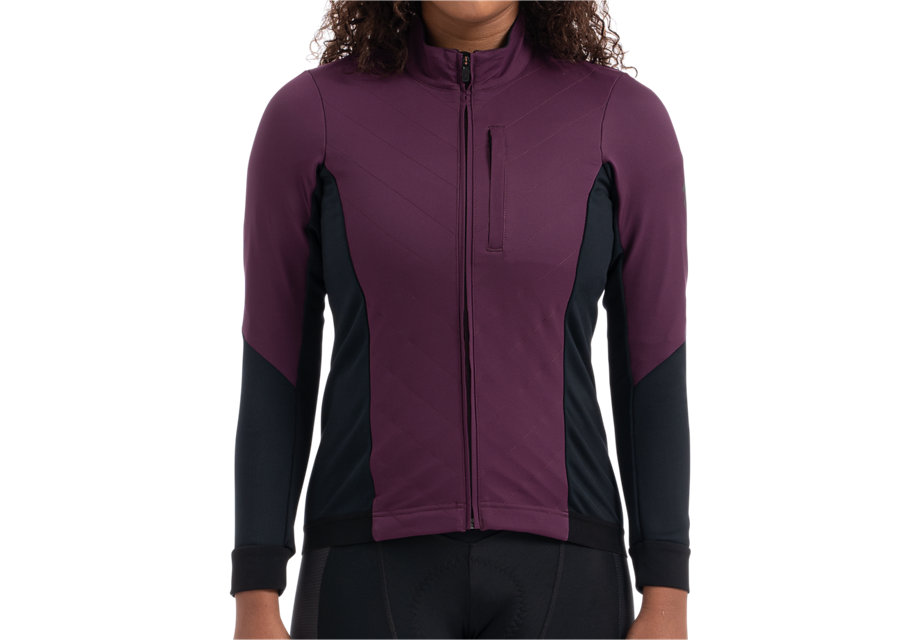 womens-therminal-deflect-jacket-cast-berry