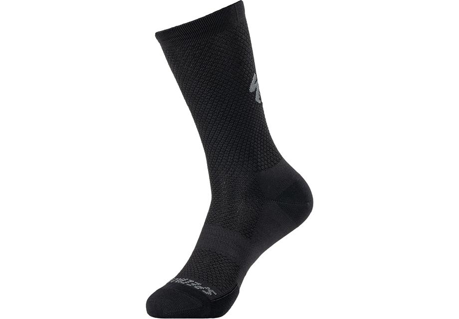 hydrogen-vent-tall-road-sock-black