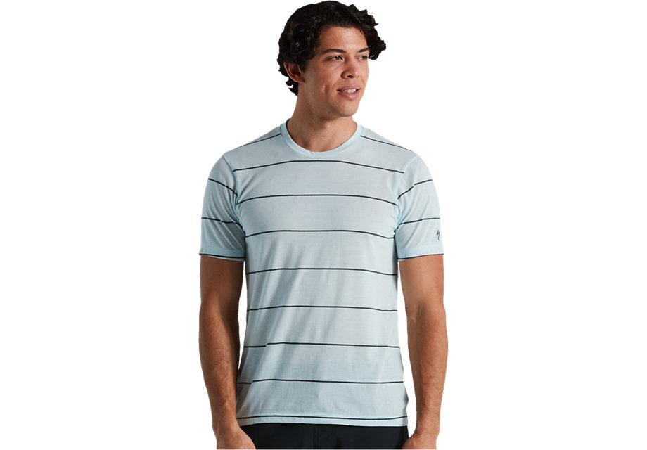 mens-drirelease-stripe-tech-tee-ice-blue
