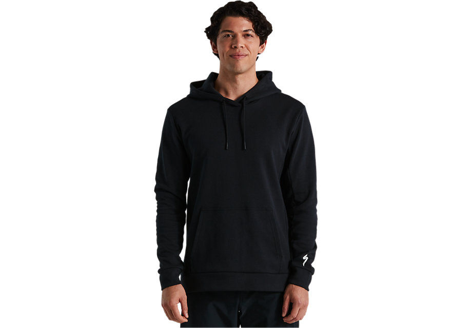 mens-legacy-pull-over-hoodie-black