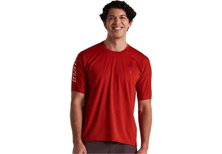 mens-trail-air-short-sleevie-jersey-redwood