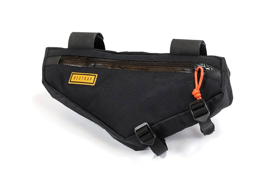 restrap-frame-bag-small