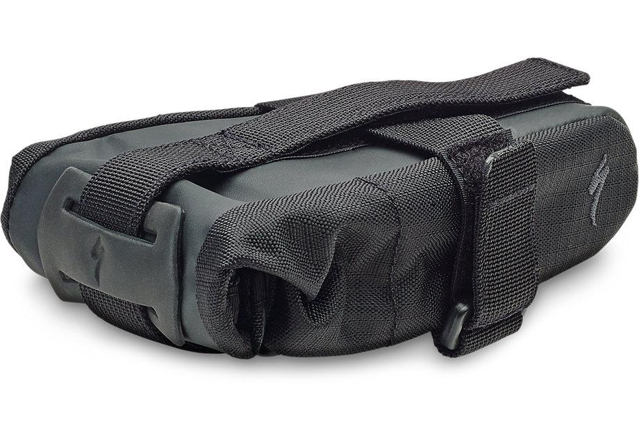seat-pack-medium-black