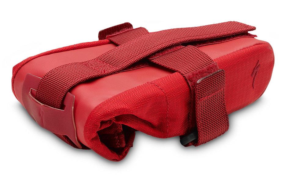 seat-pack-medium-red