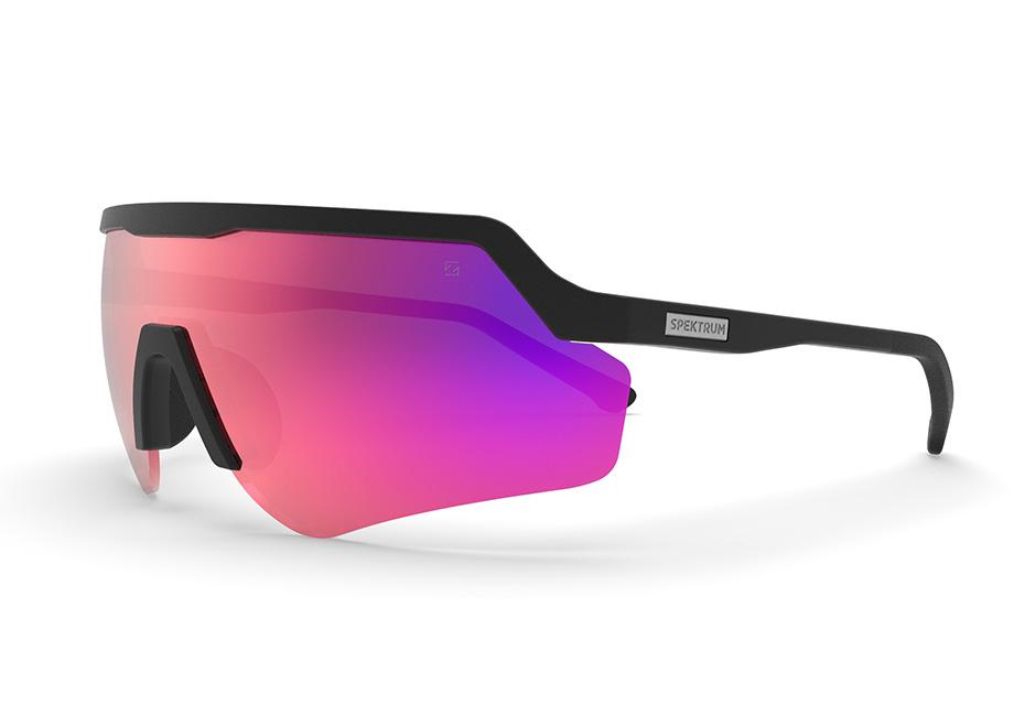 spektrum-blankster-black-infrared