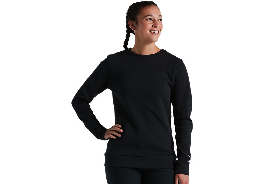 womens-legacy-crewneck-sweatshirt.-black