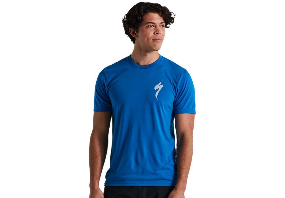 mens-logo-tee-cobalt