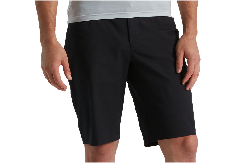 mens-rbx-adventure-over-shorts-black